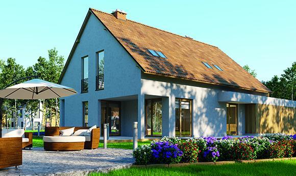 construction de maison neuf
